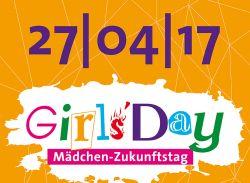 girlsday17_001